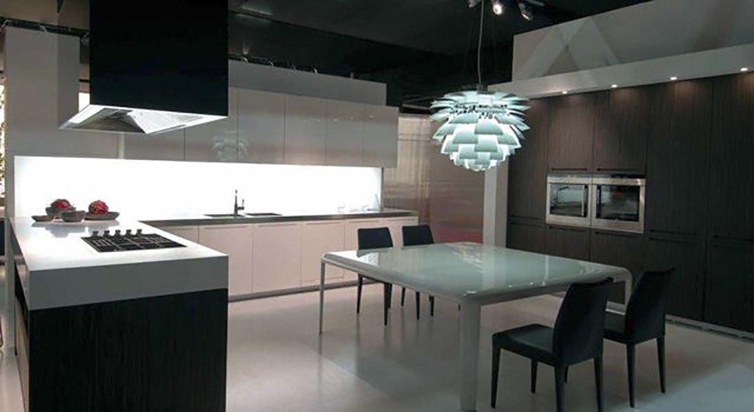 Bergamo Furniture Expo 2006