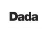 logo-dada