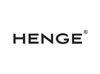logo-henge