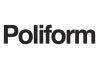 logo-poliform