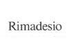 logo-rimadesio