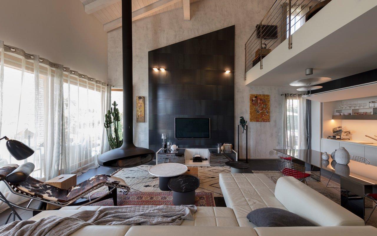 Arredamento Zen Casa : Casa zen come renderla unica con l arredamento orientale