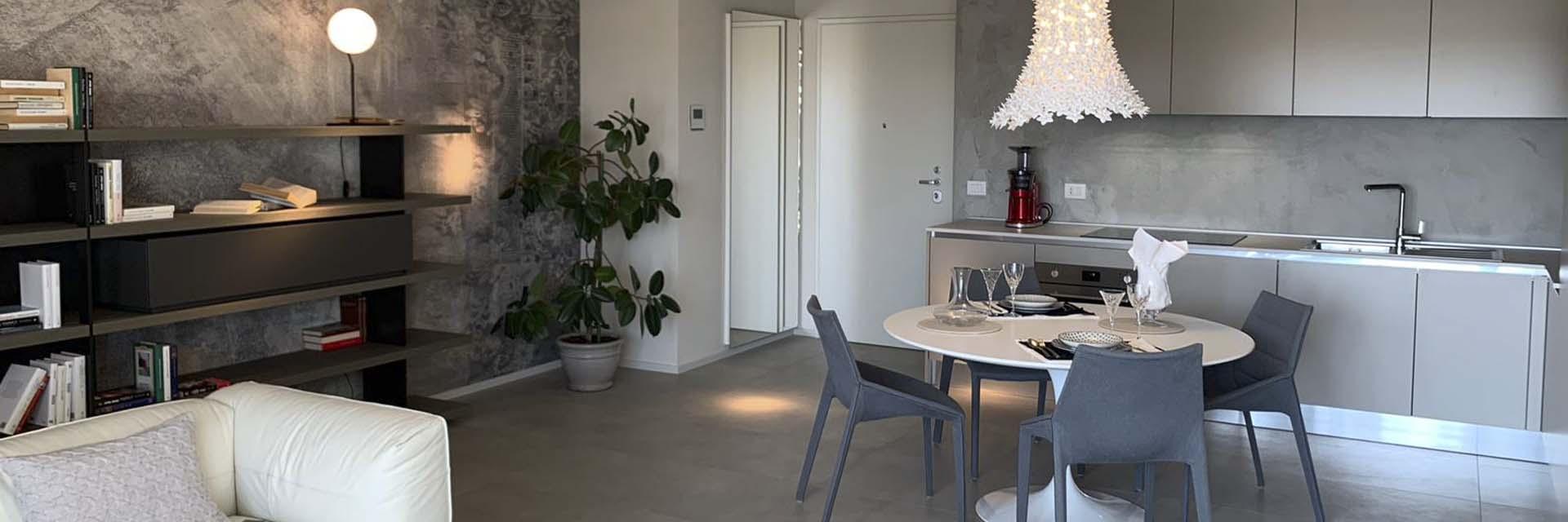 Arredamento E Casalinghi Bergamo.Zenucchi Arredamento I Migliori Brand E Le Migliori Idee