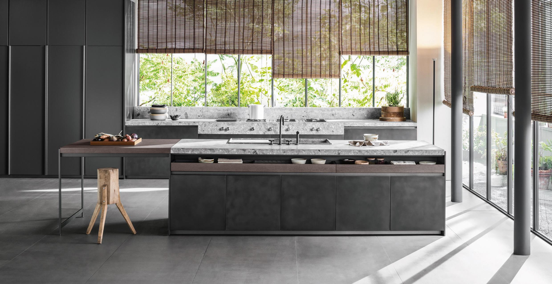 Cucine Su Misura Brescia promozione cucine _ la tua cucina su misura - zenucchi